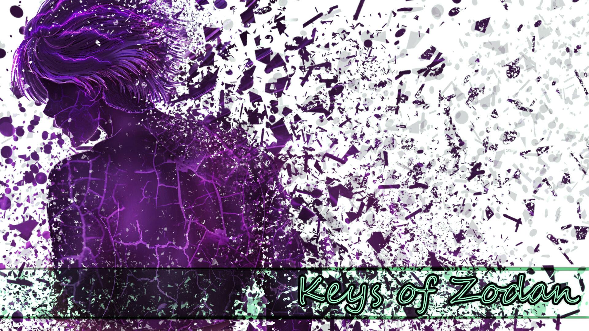 Milan Dispersation Wallpaper