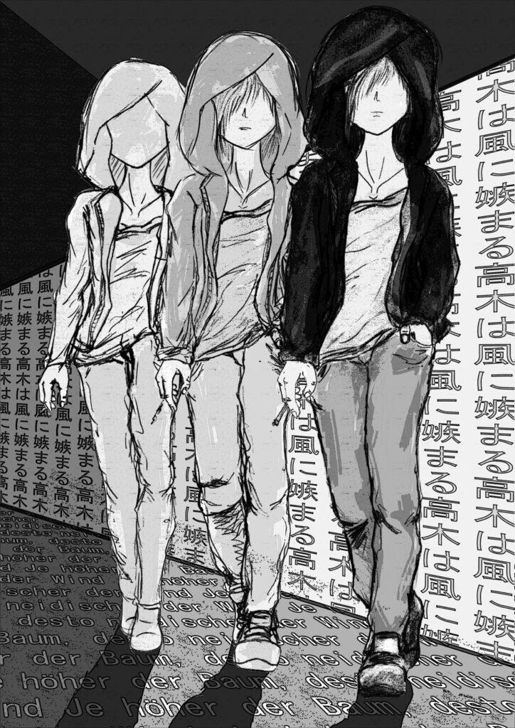 Trio Raucher-724x1024