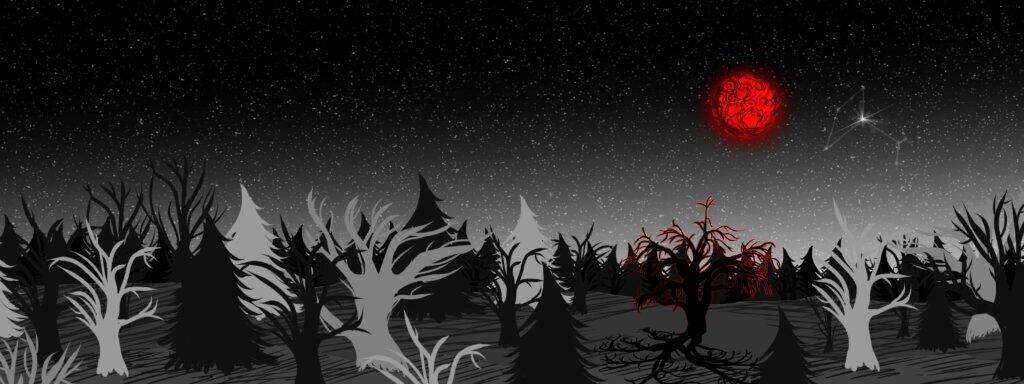 Wald2 Mond-1-1024x384