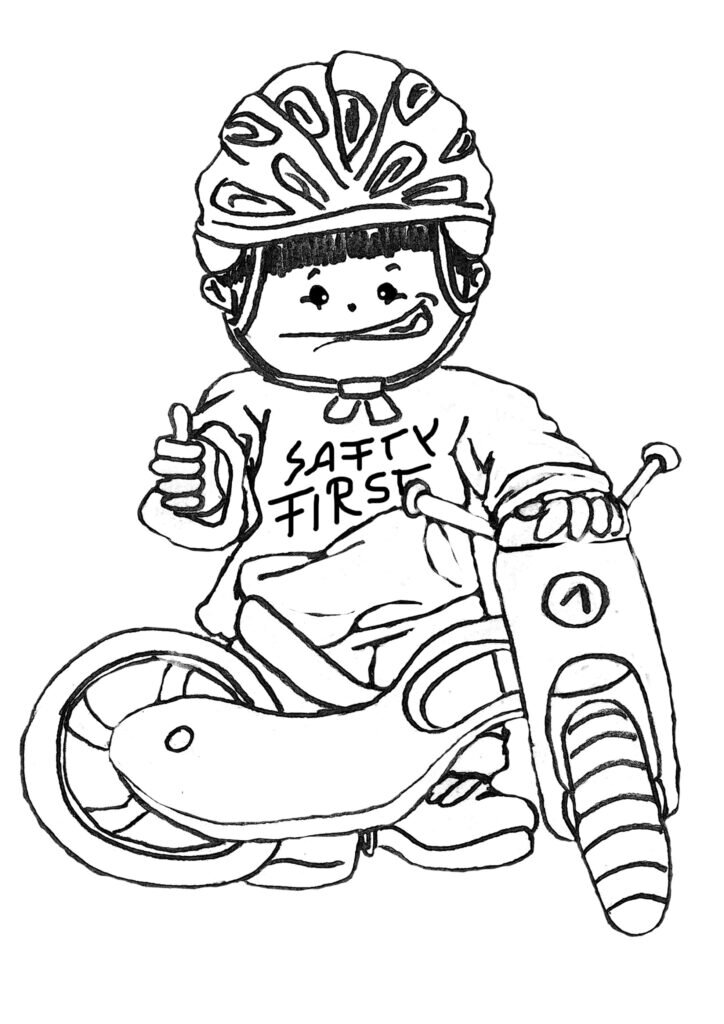 Bikerboy-724x1024