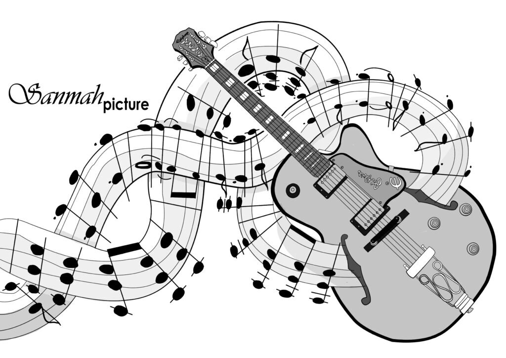 Gitarre Schulter-1024x724