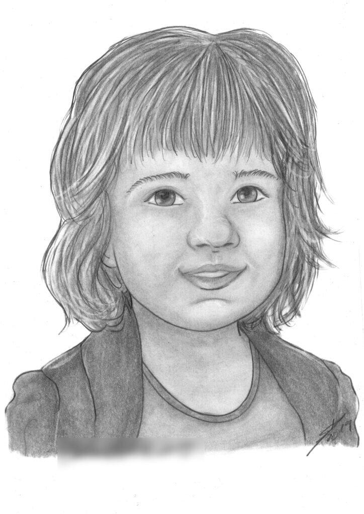 Portraitgirl-724x1024