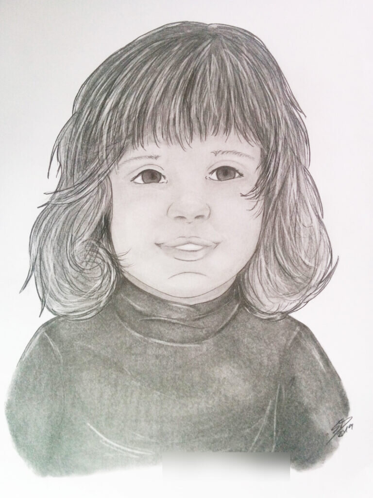Portraitgirl2-768x1024