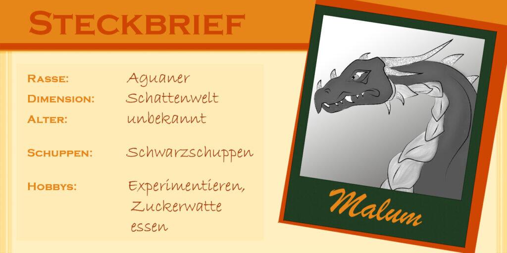 Steckbrief Malum-1024x512