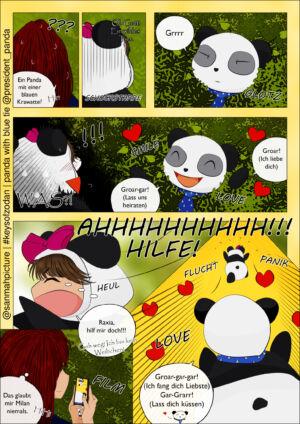 Panda Manga 02 Ger Website
